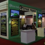 vibrant-gujarat-summit-2013-global-trade-show-gandhinagar-9-january-30 Gandhinagar, Gujarat, India.