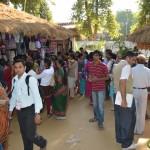 vibrant-gujarat-summit-2013-global-trade-show-gandhinagar-9-january-34 Gandhinagar, Gujarat, India.