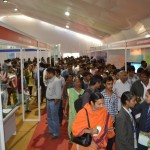 vibrant-gujarat-summit-2013-global-trade-show-gandhinagar-9-january-41 Gandhinagar, Gujarat, India.