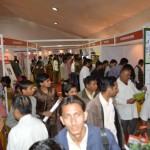 vibrant-gujarat-summit-2013-global-trade-show-gandhinagar-9-january-42 Gandhinagar, Gujarat, India.