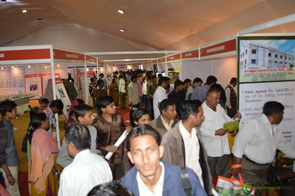 vibrant-gujarat-summit-2013-global-trade-show-gandhinagar-9-january-42