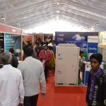 vibrant-gujarat-summit-2013-global-trade-show-gandhinagar-9-january-6 Gandhinagar, Gujarat, India.