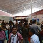 vibrant-gujarat-summit-2013-global-trade-show-gandhinagar-9-january-7 Gandhinagar, Gujarat, India.
