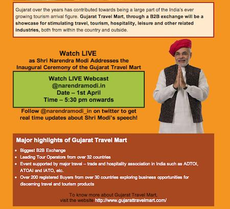narendra-modi-live-gujarat-travel-mart-ceremony-2013