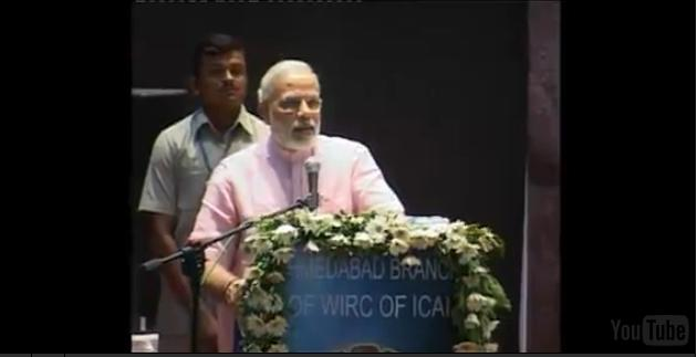 shri-narendra-modi-chartered-accountants-national-convention-29-june