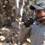 women-gujarat-wildlife-niti-central
