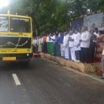 Gandhinagar Municipal Corporation: 49th Birthday Celebration of Gandhinagar