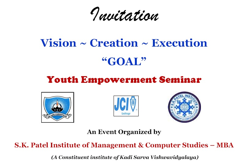 s.k.patel-youth-empowerment-seminar-11-sept