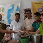 DSC_0739 Gandhinagar, Gujarat, India.