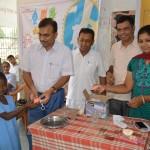 DSC_0741 Gandhinagar, Gujarat, India.
