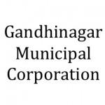 gandhinagar-municipal-corporation