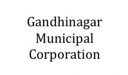 gandhinagar-municipal-corporation