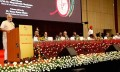 shri-narendra-modi-addresses-legal-fraternity-emphasizes-on-converging-technology-and-judicial-system