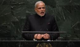 shri-narendra-modi-united-states