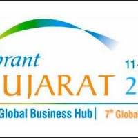 2015-Vibrant-Gujarat-Summit