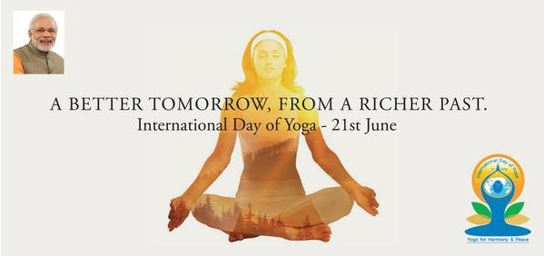 celebration_international_yogaday_2015_gandhinagar Gandhinagar, Gujarat, India.
