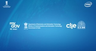 innovate-for-digital-india-challenge