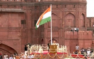 narendra-modi-69-independence-day-india-delhi-redfort