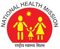 National Health Mission- Gandhinagar, Gujarat, India. Gandhinagar, Gujarat, India.