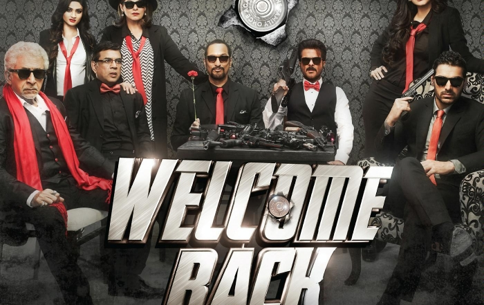 welcome-back-2015-gandhinagar-movie
