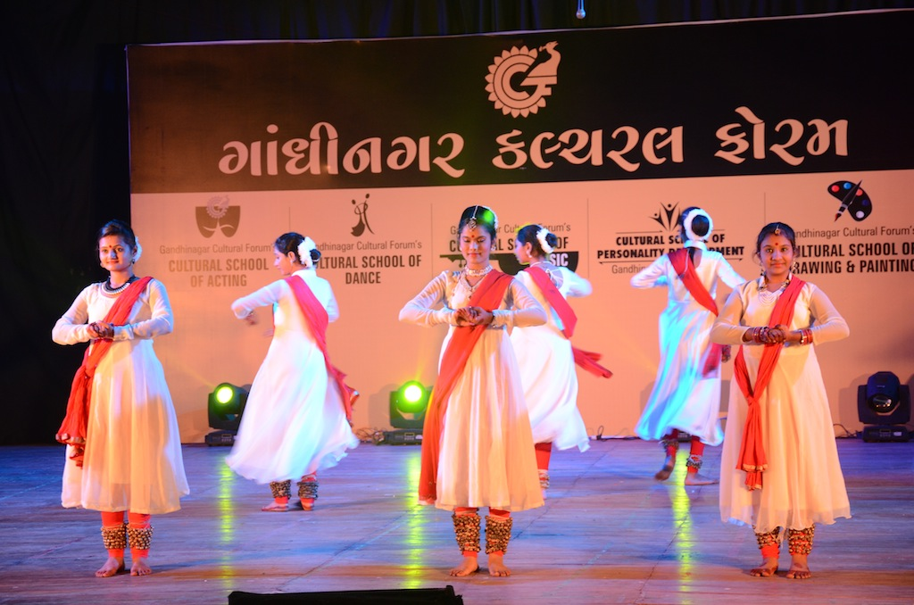 cultural_schoo_of_dance_3