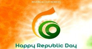 republic_day_gandhinagar_portal_facebook