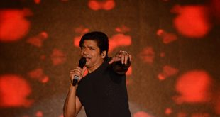 Shaan-performing-at-grishnmotsav-gandhinagar (4)