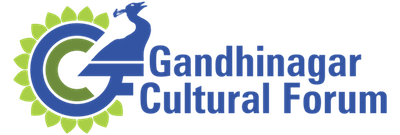 Live Garba- GCF Navli Navratri 2016: Day 8 Garba by Dipti Desai Amit Thakkar Group Gandhinagar, Gujarat, India.