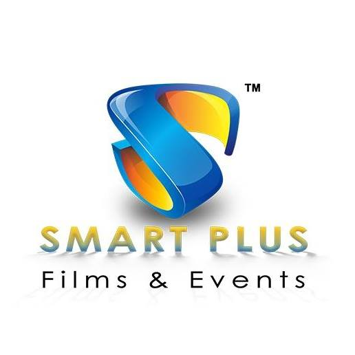 Live Garba Night 2016- Smart Plus Films Events, Infocity Club, Gandhinagar, Shrifal heights, The Levels Gandhinagar, Gujarat, India.