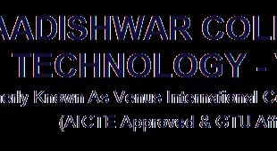 Aadishwar College of Technology - Venus