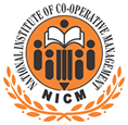 National Institute of Cooperative Management - NICM
