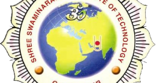 Shree Swaminarayan Institute of Technology - SSIT