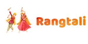 Rangtali Garba Class Gandhinagar Gandhinagar, Gujarat, India.
